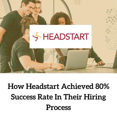 HeadStart_CoverImg